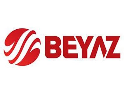BEYAZ ALERT