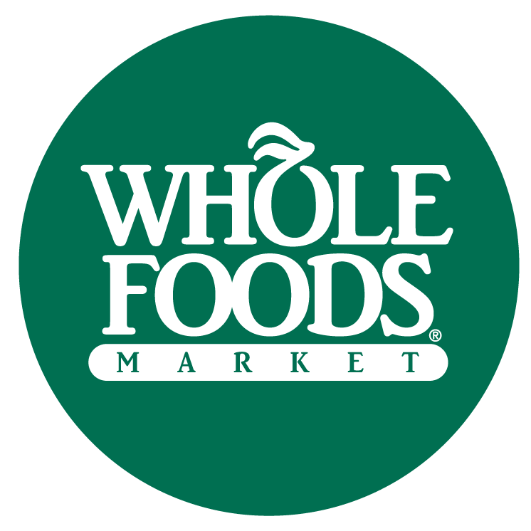 WHOLE FOODS CLASS ACTION ALERT