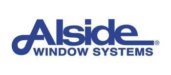 ALSIDE WINDOWS LAWSUIT