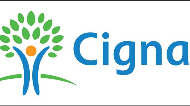 CIGNA CORPORATION LAWSUIT