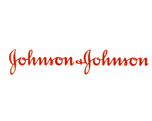 JOHNSON & JOHNSON LAWSUIT