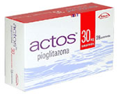 Actos Side Effects May Include; Bladder Cancer, Heart Disease, Cardiovascular Risks, | FDA Warning, Lawsuits, Lawsuit