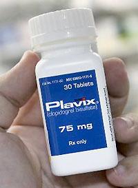 plavix-gastrointestinal-cerebral-bleeding-hemorrhaging-side-effects-lawsuits/