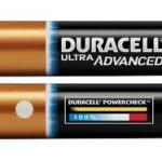 Duracell Batteries False Advertising Lawsuit