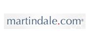 Martindale Member