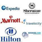 Hotel Room Price-Fixing Lawsuit