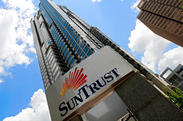 SunTrust Force-Placed Insurance