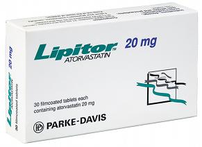 lipitor2