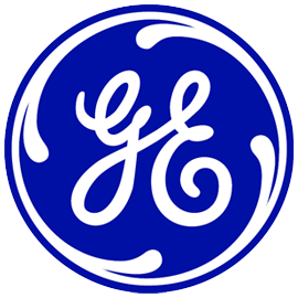 DEFECTIVE GENERAL ELECTRIC GAS RANGE OVENS ALERT