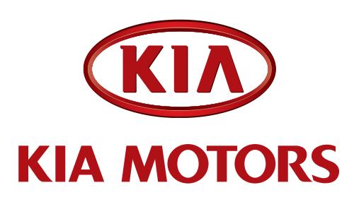 KIA PANORAMIC SUNROOF ALERT