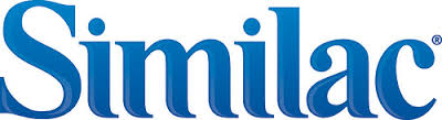 SIMILAC® ADVANCE ORGANIC INFANT FORMULA ALERT