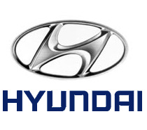DEFECTIVE BRAKE SYSTEMS ON 2006-2010 HYUNDAI SONATAS ALERT