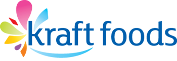 KRAFT FOOD GROUP INC.'S LAWSUIT