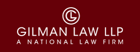 About Gilman Law LLP